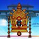 shree manjunatha by Hemanth Kumar M