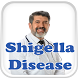 Shigella Disease by Droid Clinic