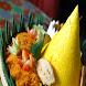Resep Masakan Nusantara by Al-Ikhlas Development