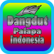 MP3 Dangdut Koplo Hot Pantura Mania by Dev Paranoker Meremere