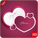 Love HD Wallpapers by Hd Creative Solution