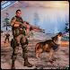 Call of Secret Army Duty - Final Survival Battle