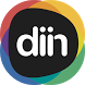 diin by Plataforma diin