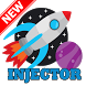 HTTP INJECTOR NEW UPDATE 2017 by DhietaDev