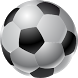 Super Trivial Fútbol -50 Goles by Cow Know