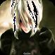 Guide Nier: Automata by KikoSoft