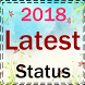 Latest Status 2018 by Pfree