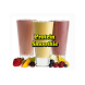 Protein Smoothie by Ezone Smart App