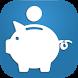 Expert Money Saving News UK by Escify Apps
