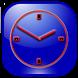 Alarm Clock MAX Free by DoomedLLC