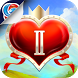 My Kingdom for the Princess 2 by Nevosoft Inc
