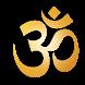 Vishnu Sahasranamam by nfonics Solutions