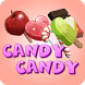 Candy Candy by Pinhole Production