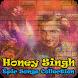 Songs Of Honey Singh by Revenant Apps