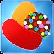 Tips Candy Crush Saga by Sarang Burung