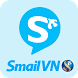 SHINHAN VIETNAM SMAIL by SHINHAN BANK Global Dev Dept.
