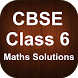 CBSE Class 6 Maths Solutions by Aditi Patel