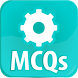 Mechanical Engineering MCQs by Tech Seers Solutions