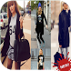 Women's clothing, accessories by Turkey App