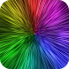 Tie Dye Wallpapers by Dabster Software
