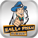 Hallo Pizza by FrischerGehts.Net GmbH & Co. KG