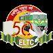 Sandesh ELTC TATA by ELTC TATA Official