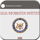 Federal Rules of Evidence by Law legislation
