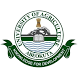 FUNAAB University UniPlus by Infostrategy Technology - IST