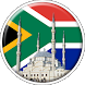 Salaah Times South Africa 2017