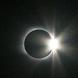 Solar Eclipse 2017 by malyndacf