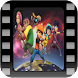 Terbaru boboiboy Video by Tube Ban Inc