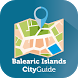 Balearic Islands City Guide by SmartSolutionsGroup