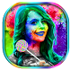 Cool Color Photo Effects by Best Cute Apps