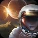 Galaxy Miner [OPEN BETA] (Unreleased) by Aexol sp. z o.o. sp.k.