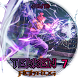 Cheats Tekken 7 Fighting by Armand Inc. Support
