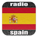 Spain Radio FM by mysoulapps