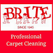 Brite Carpet Cleaners by HIJK Mobile Apps