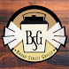Broad Street Grille by BuzzBurrito LLC