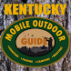 Kentucky Mobile Outdoor Guide by Mobile Life Solutions, LLC