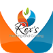 Rex's Heating & Cooling by Ryno Strategic Solutions, LLC