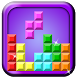 Block Stack Puzzle by AppAsia Studio