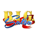 BIG Salsa by KitApps, Inc.