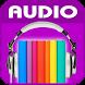 Truyen audio - Audio book free by VIET TRINH
