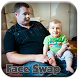 Face Swap - Face Photo Changer by Flexible Smartess Inc.