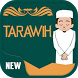 DP Sholat Tarawih by gambarterbaru