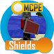 Shields Mod by Rachane 4PM