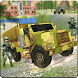 US Army Cargo Truck Driver : Offroad Duty 3D by iCorps