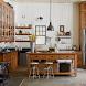 Kitchen Design Ideas by DissLexs Design