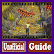 Guide For Temple Run 2 by London Games Guide