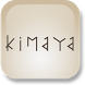 Kimaya mLoyal App by MobiQuest Mobile Technologies Pvt Ltd